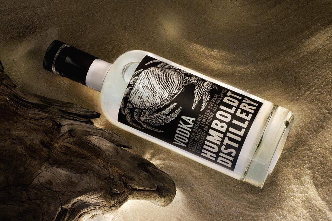 Humboldt-Vodka-Driftwood-Roseanna-Smith.jpg