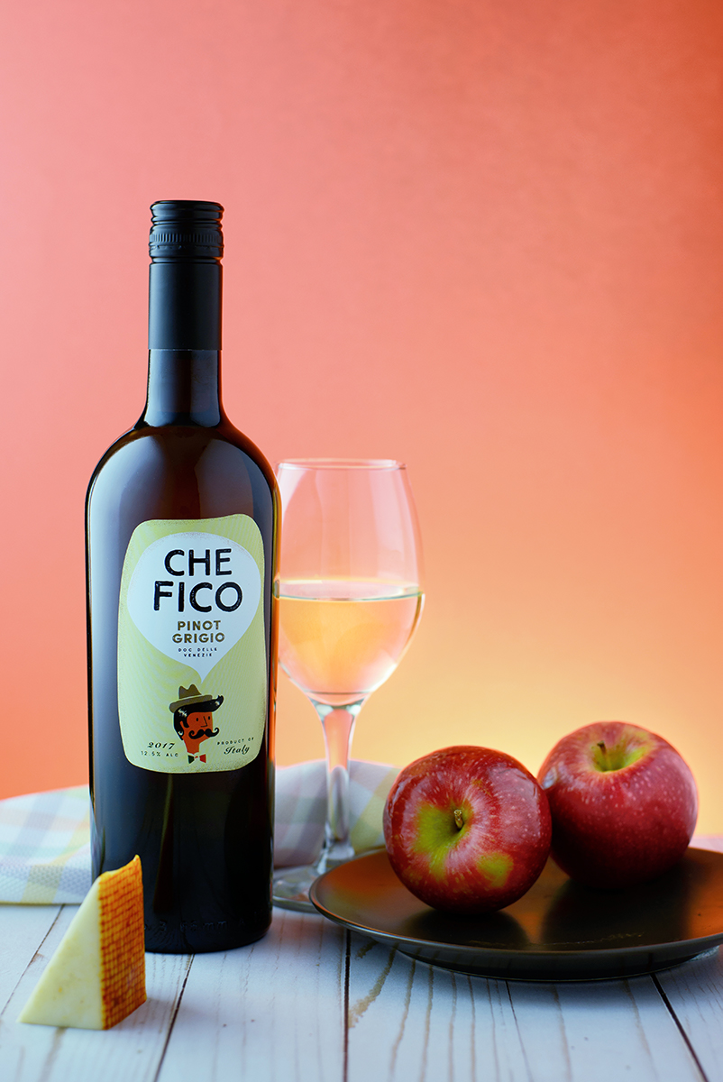 Che Fico Apples Cheese resized.jpg