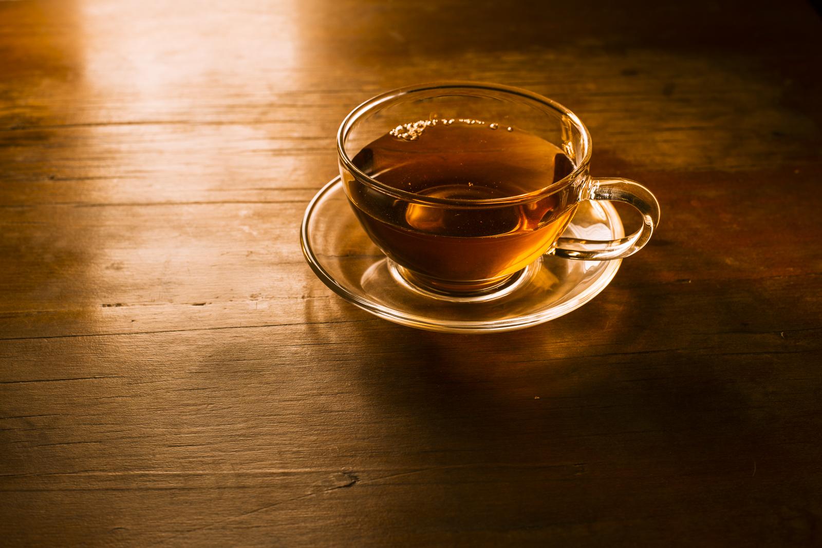 Tea on Wood Resized.jpg