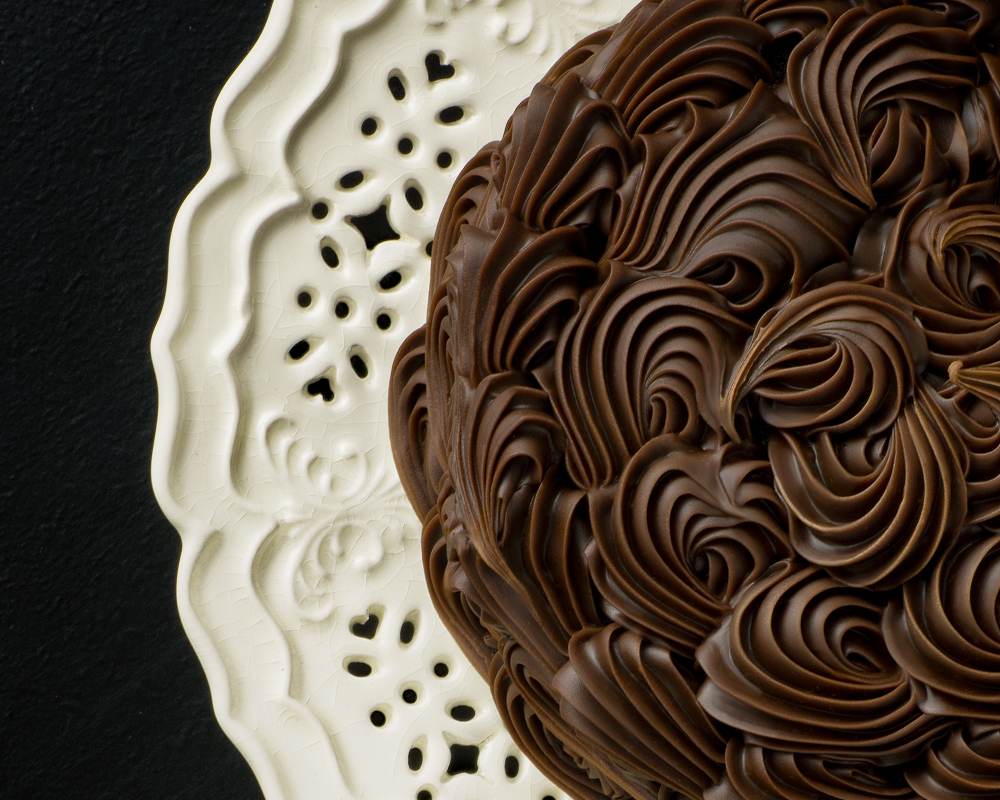 20180708untitled shoot-85-Curly Chocolate Cake Flat Lay on Lace Plate.jpg