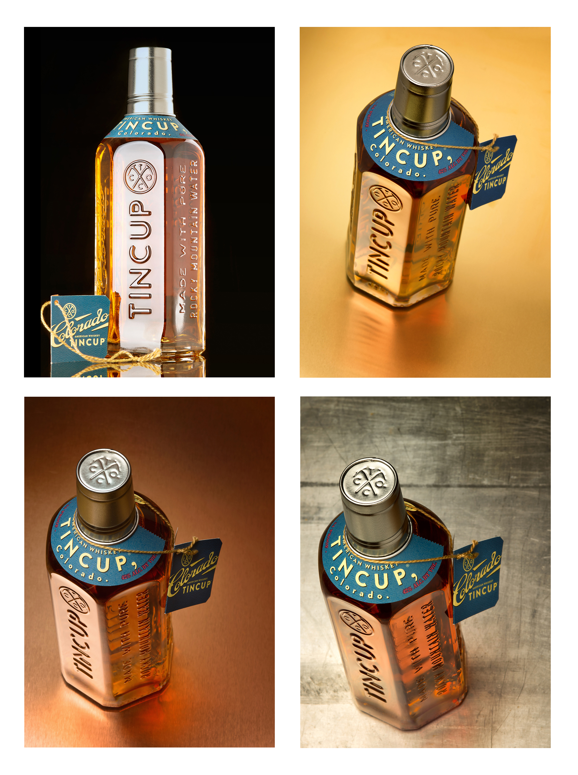 Tincup Whiskey Four Ways Large.jpg