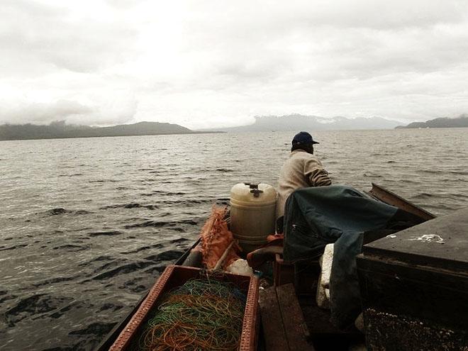 fishing-in-patagonia-660.jpg