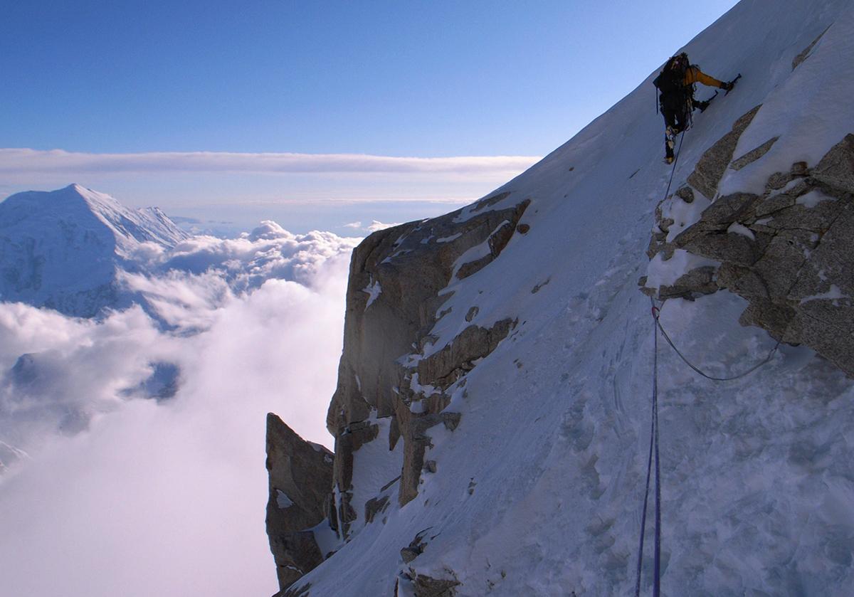 cassin-ridge-denali-alaska-mountain-biking-alpinism-mountaineering.jpg