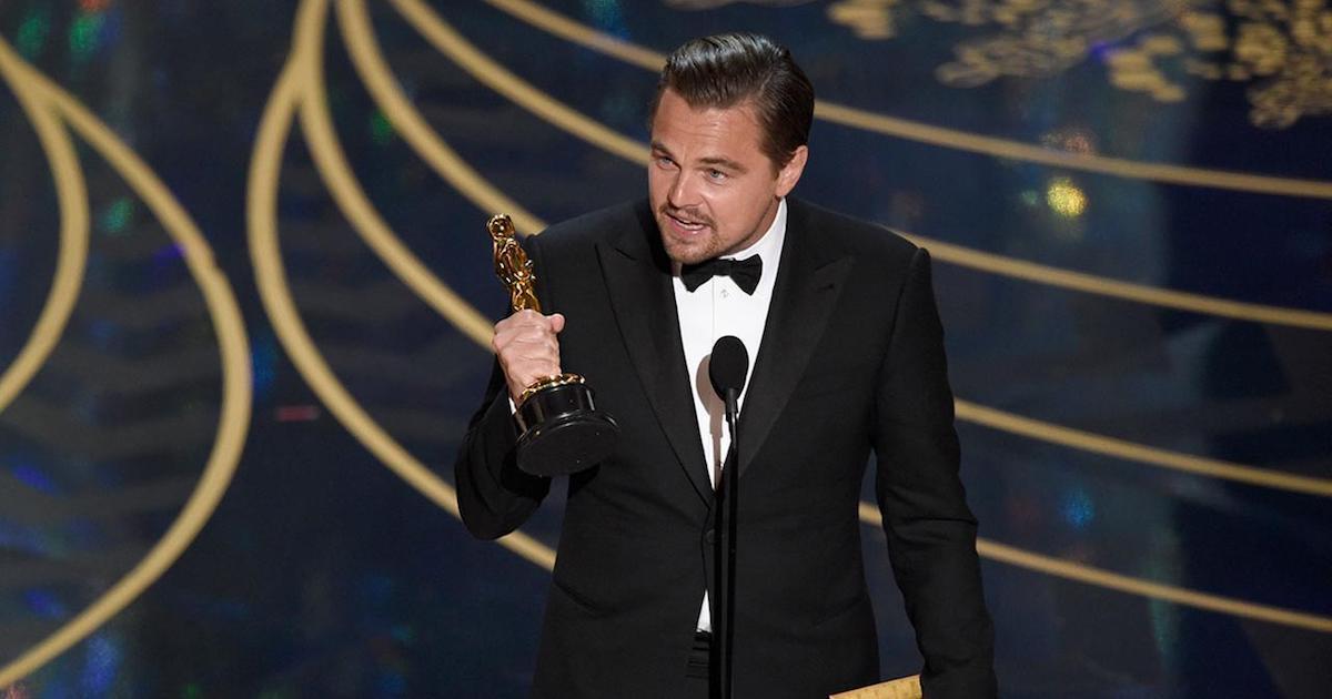 Oscars Article.jpg