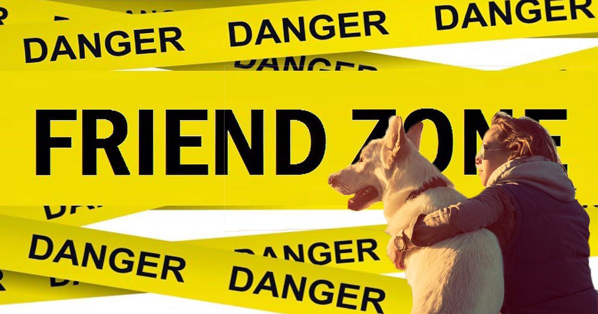 friend-zone article.jpg