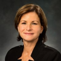 Robin Diamonte - UTCCIODiamonte joined United Technologies Corp. as Chief Investment Officer in December 2004. She is responsible for overseeing UTC's $59B in global retirement assets. This includes $27B in domestic pension plans, $9B in foreign pension plans and $23B in the defined contribution plan. Diamonte serves on UTC's Finance Council and is a trustee on pension committees in the US and the UK. Prior to joining UTC, she spent thirteen years with Verizon Investment Management. She served as Managing Director of Global Investments, responsible for asset allocation and management for their $40B pension plan. In 2013, Robin was appointed by President Obama and currently serves as chair of the Advisory Committee for the Pension Benefit Guaranty Corporation. Diamonte serves on the board for the Committee on Investment of Employee Benefit Assets (CIEBA), representing more than 100 of the country's largest private sector retirement funds on fiduciary and investment issues in Washington.