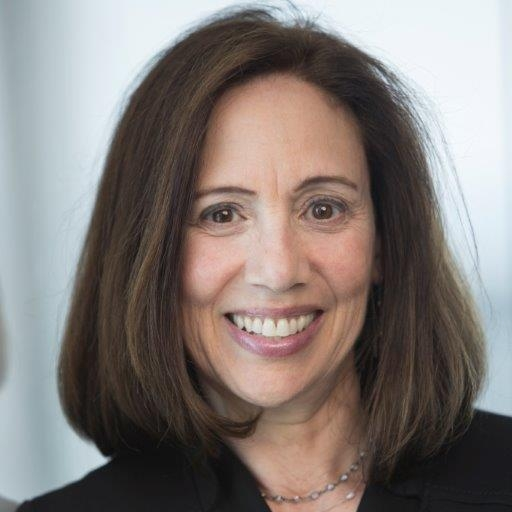 Melissa Kahn - Managing DirectorState Street Global AdvisorsMelissa Kahn is a Managing Director and Retirement Policy Strategist with State Street Global Advisors (SSGA). She is tasked with strengthening SSGA's position as an advocate supporting retirement and pension related issues. She is focused on increasing SSGA's engagement with key policy makers and leveraging these connections to inform future research projects. Melissa is an attorney with extensive experience in developing and implementing policy and strategies on domestic and international employee benefits legislation and regulation, as well as Social Security reform. Prior to joining State Street Global Advisors, Melissa was a principal with MJKAHN Associates, LLC, an employee benefits consulting firm.