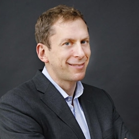 Ben Cukier - Centana Growth PartnersPartnerBen Cukier founded Centana Growth in 2015 and is one of its Partners. Centana provides growth equity financing to rapidly growing companies in the financial services ecosystem. Centana is currently investing from its $250m fund. Ben has developed a keen understanding of the key players, regulatory environment and complexities of the asset management sub sector, as well as the broader financial services world. He previously led investments in companies in the capital markets and asset management space (Quantitative Brokers, PowerShares, ETF Securities, IndexIQ, Swan Global and VelocityShares) the retirement space (Aspire) and security (Jumio and Cloudmark). He also worked with portfolio companies such as Financial Engines. Before founding Centana Growth, Ben spent over 20 years in growth equity and finance. Ben spent 16 years at FTV Capital, a $2 billion growth equity fund, where he was a partner, served on the management committee, and led investments in financial services.