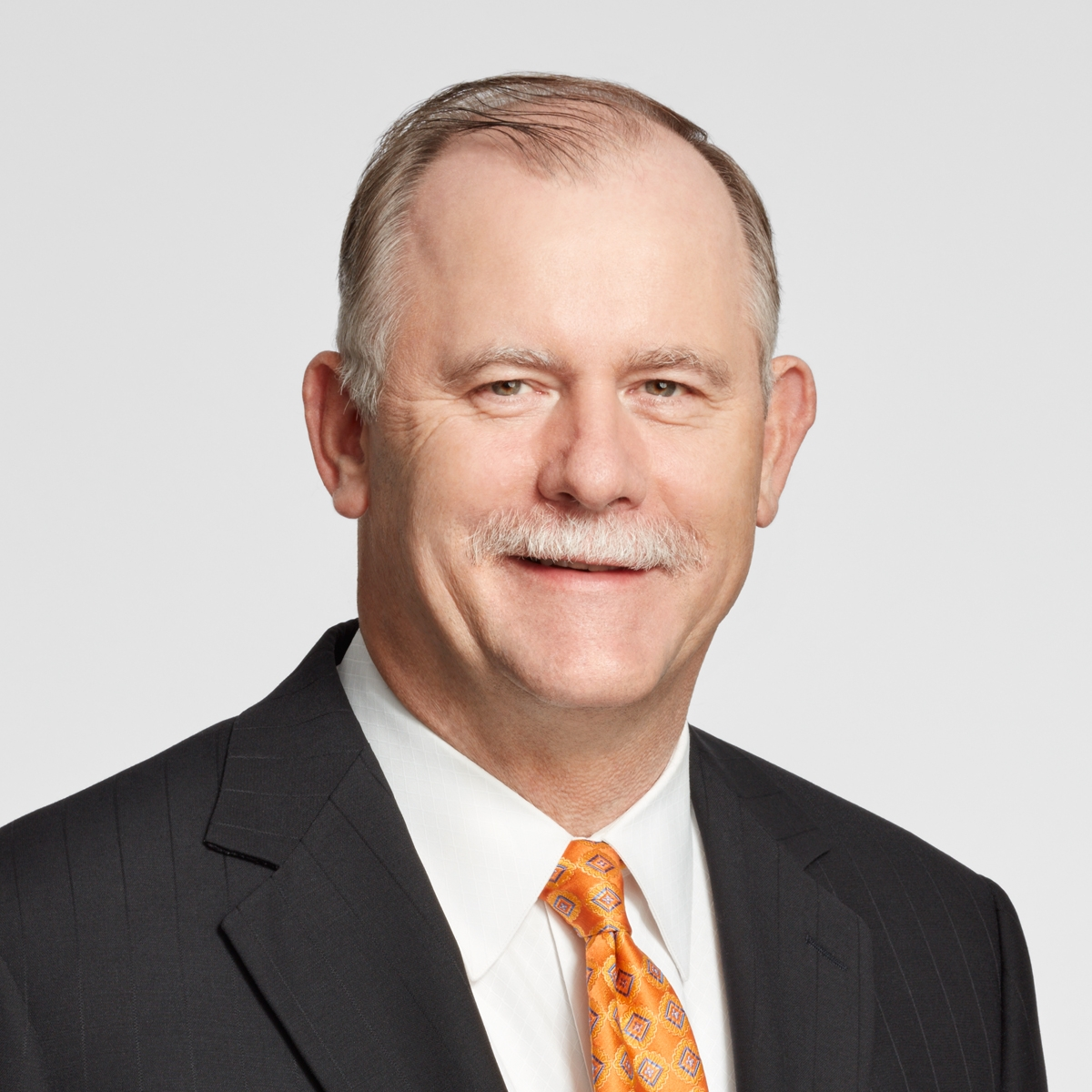 "Charles Nelson - Voya Financial CEO, RetirementCharles (""Charlie"") Nelson is chief executive officer of Retirement for Voya Financial, overseeing Retail Wealth Management, Tax-Exempt and Corporate Markets, which comprise the company's workplace and individual retirement businesses, including 401(k), 403(b) ,457 plans and IRAs Prior to joining Voya, Charlie served as president of Retirement Services for Great-West Financial and most recently led the legacy Great- West retirement business of Empower Retirement, a business unit of Great-West Life and Annuity Insurance Company. He has over 30 years of leadership experience in the industry and was named the second most influential player in the 401(k) market, according to the 401(k) Wire's 2012 Most Influential ranking list. During his career, Charlie has managed all aspects of defined contribution and defined businesses; overseeing government, healthcare, nonprofit, 401(k) and FASCore institutional lines of business, while also managing recordkeeping, administration, operations, sales, products, financial results and broker-dealer services."
