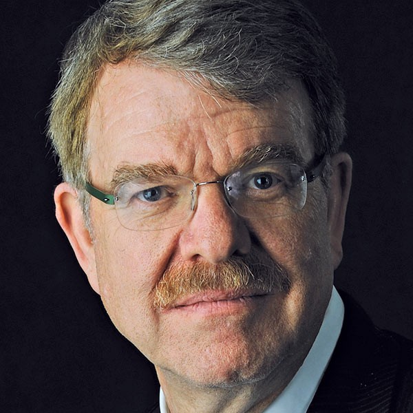 Joshua Gotbaum - Brookings Institution Guest ScholarJosh Gotbaum, now a guest scholar with the Retirement Security Project at the Brookings Institution & chair of Maryland's Small Business Retirement Savings Board, is an advocate for reforming pension law/regulation & expanding retirement options including pooled-employer plans and state-sponsored auto-IRA programs. He joined Brookings after four years as Director (CEO) of PBGC. Josh focused PBGC on preserving pensions, not just waiting until they fail. One visible success was at American Airlines, where the pensions of 130,000 people were preserved. Another focus was the bipartisan Multiemployer Pension Reform Act of 2014. Gotbaum has also been an advocate for greater attention to corporate governance, environmental, and social factors in investing. He served on the G-20 US Advisory Committee on Impact Investing and worked to eliminate regulatory prohibitions on ESG investing. Institutional Investor twice included him on its Pension 40 list. At Brookings, Gotbaum has also written about federal fiscal policy and infrastructure. Gotbaum's career has spanned work in business, government and non-profits.