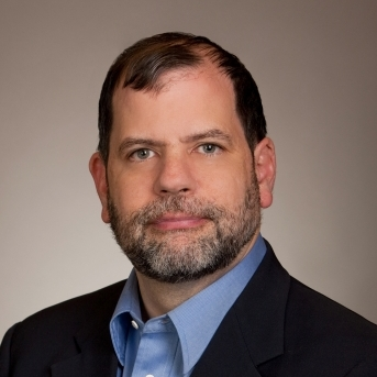 "Tyler Cowen - George Mason University Holbert L. Harris Chair of EconomicsTyler Cowen is Holbert L. Harris Chair of Economics at George Mason University and serves as chairman and general director of the Mercatus Center at George Mason University. With colleague Alex Tabarrok, Cowen is coauthor of the popular economics blog Marginal Revolution and cofounder of the online educational platform Marginal Revolution University. A dedicated writer and communicator of economic ideas who has written extensively on the economics of culture, Cowen is the author of several books and is widely published in academic journals and the popular media. Malcolm Gladwell described Cowen's latest book, The Complacent Class: The Self-Defeating Quest for the American Dream, as ""brilliant."" The book explores why the change that drives America forward has stopped. He writes a column for Bloomberg View; has contributed extensively to national publications such as the Wall Street Journal and Money; and serves on the advisory boards of both Wilson Quarterly and American Interest. His research has been published in the American Economic Review, the Journal of Political Economy, Ethics, and Philosophy and Public Affairs. Cowen is host of Conversations with Tyler, a podcast series that invites today's deepest thinkers to discuss their work, the world, and everything in between. Past guests include Jeffrey Sachs, Ezra Klein, and Kareem Abdul-Jabbar. In 2011, Bloomberg Businessweek profiled Cowen as ""America's Hottest Economist"" after his e-book, The Great Stagnation, appeared twice on the New York Times e-book bestseller list. Columnist David Brooks declared it ""the most debated nonfiction book so far this year."" Foreign Policy named Cowen as one of 2011's ""Top 100 Global Thinkers,"" and an Economist survey counted him as one of the most influential economists of the last decade."