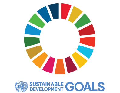SDG-logo-transparent.png