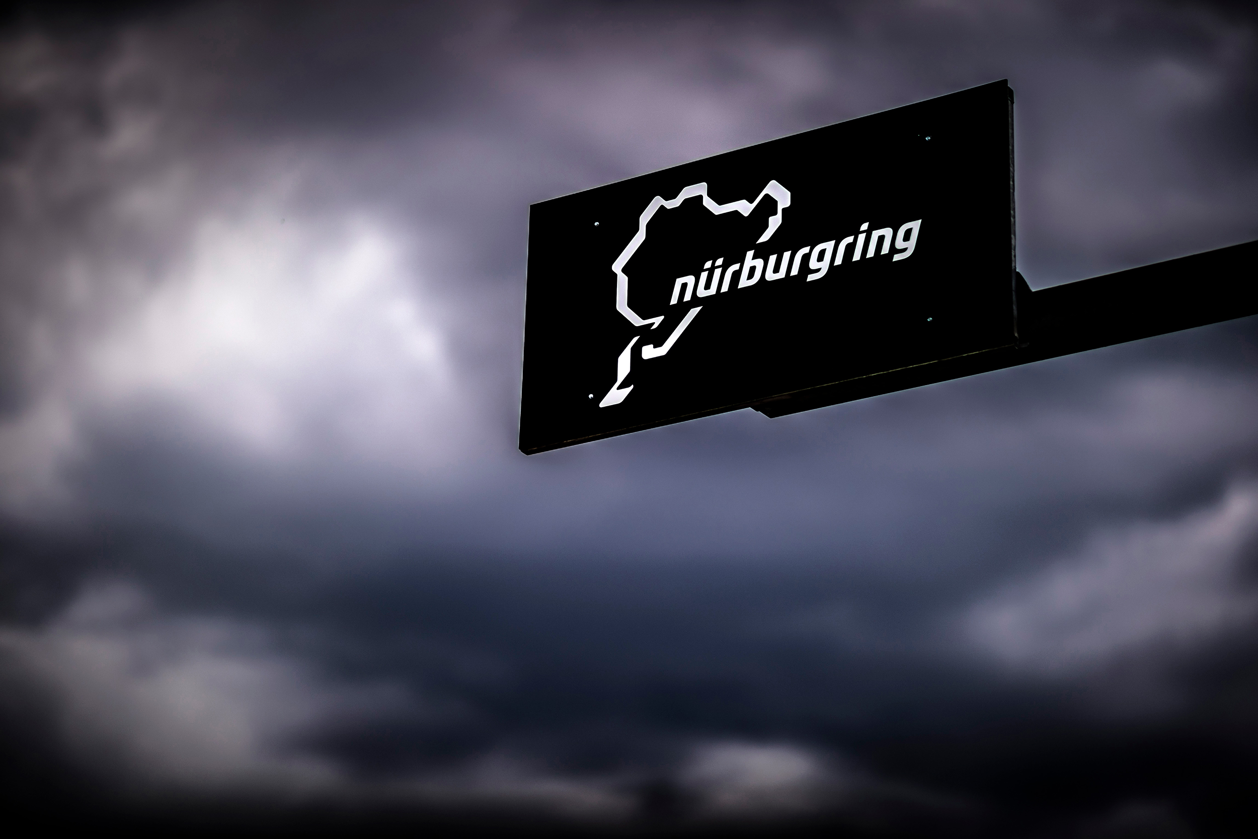 6 Hours of Nurburgring