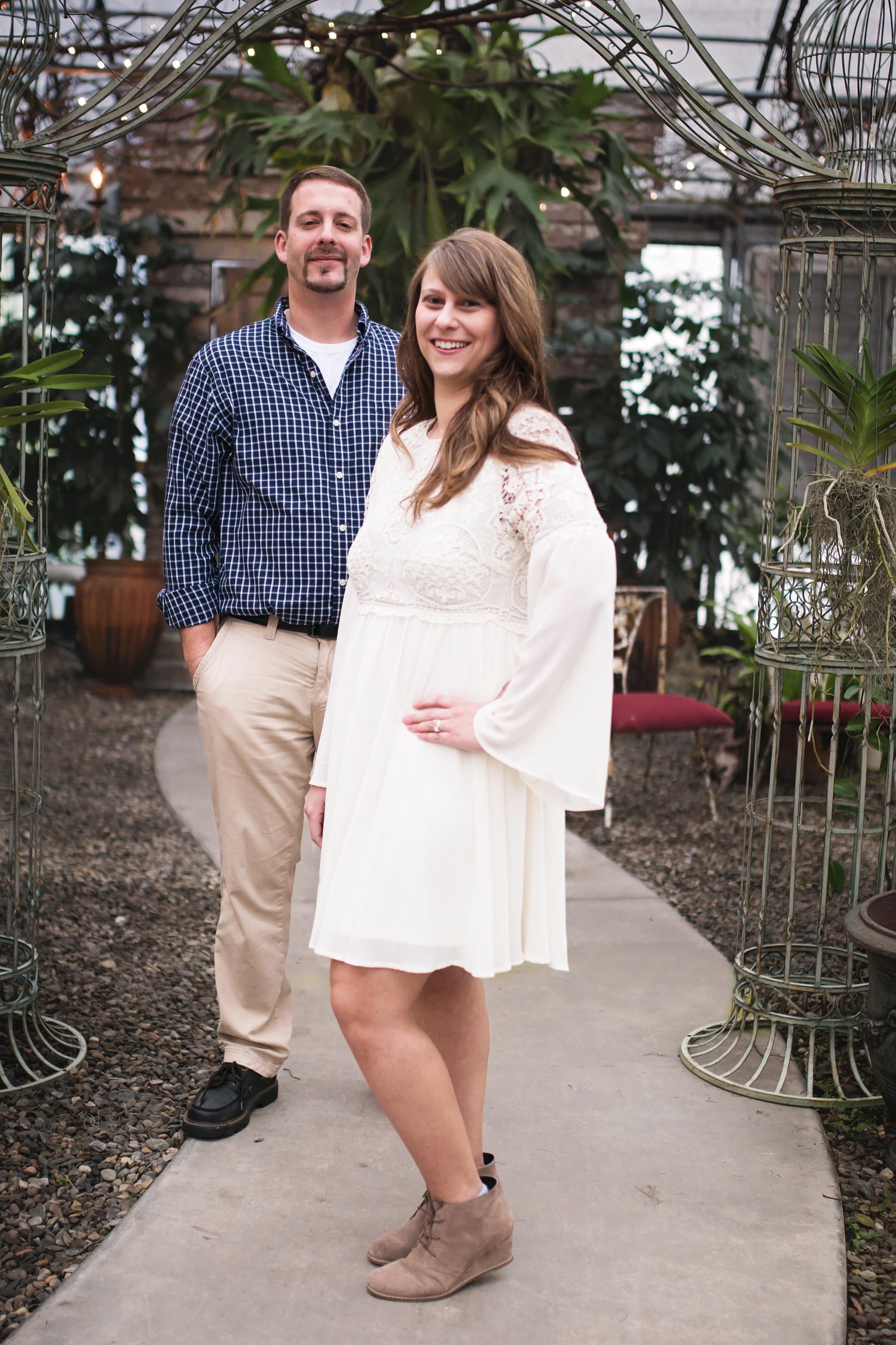 Danielle and Nick (7).jpg