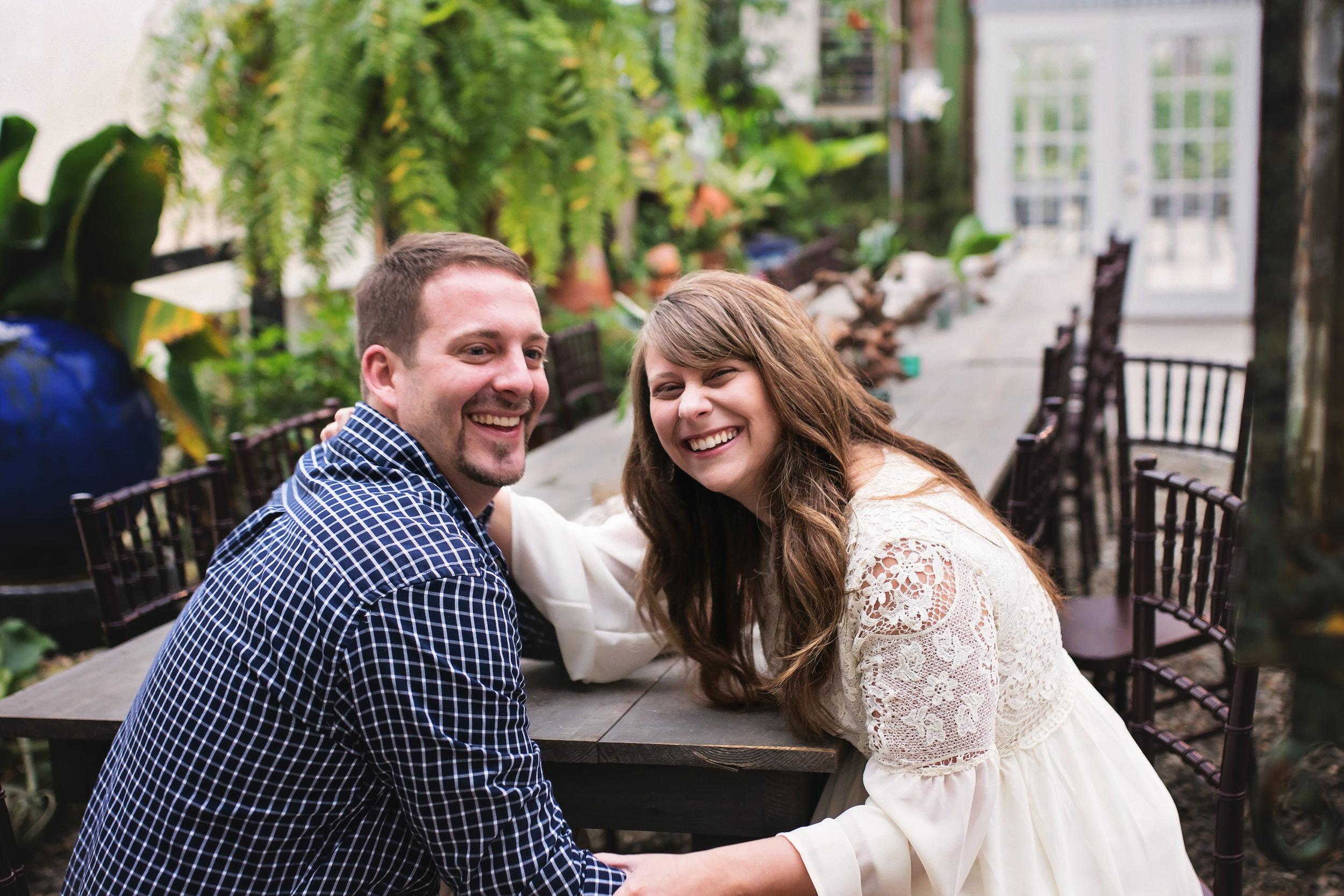 Danielle and Nick (18).jpg