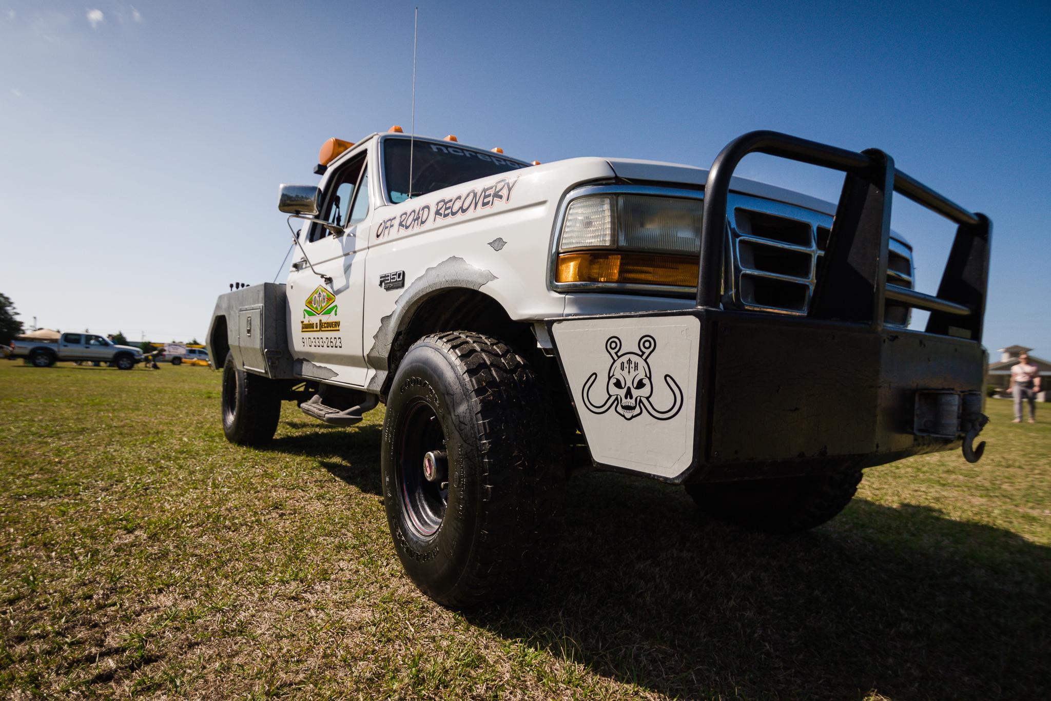 touch_a_truck-44.jpg