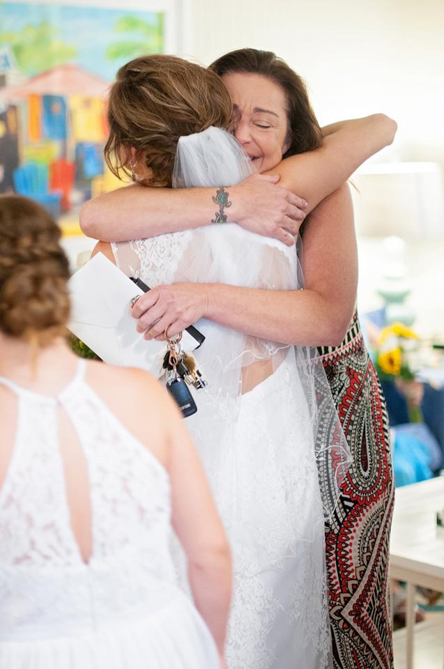 Ceremony (15).jpg