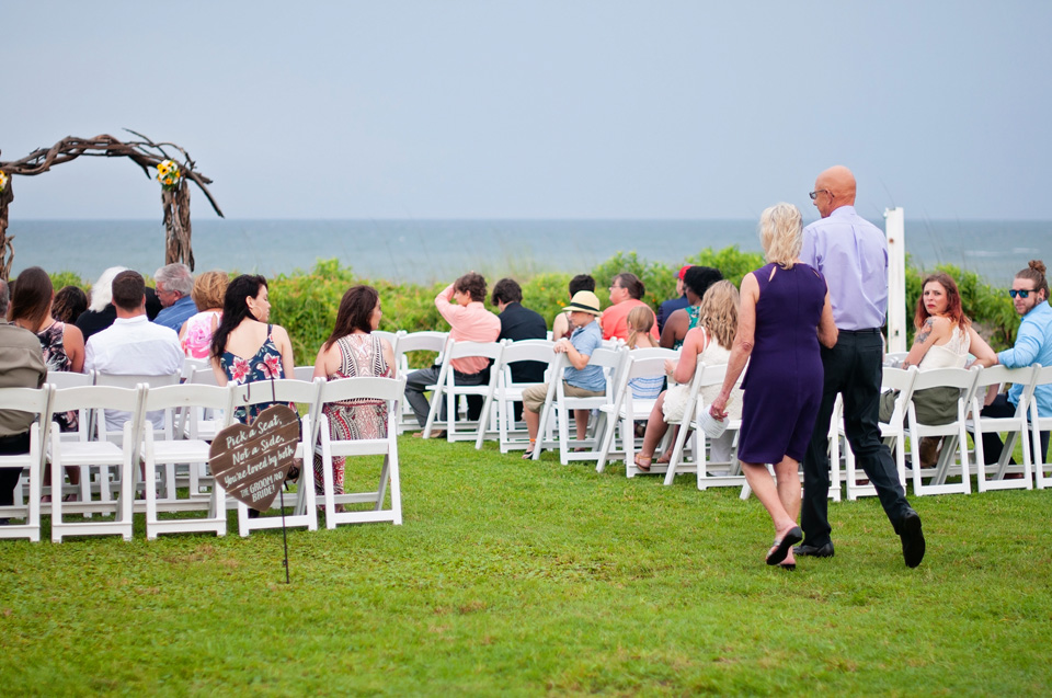 Ceremony (25).jpg