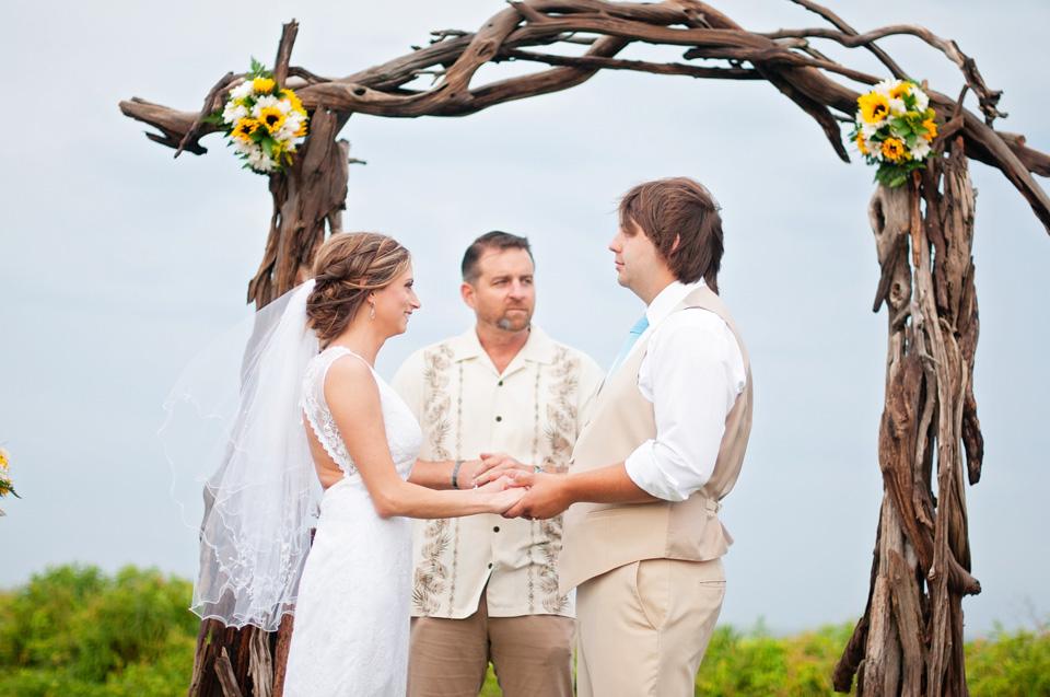 Ceremony (67).jpg