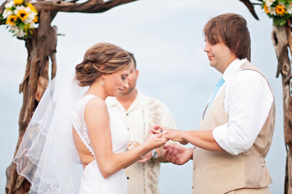 Ceremony (84).jpg