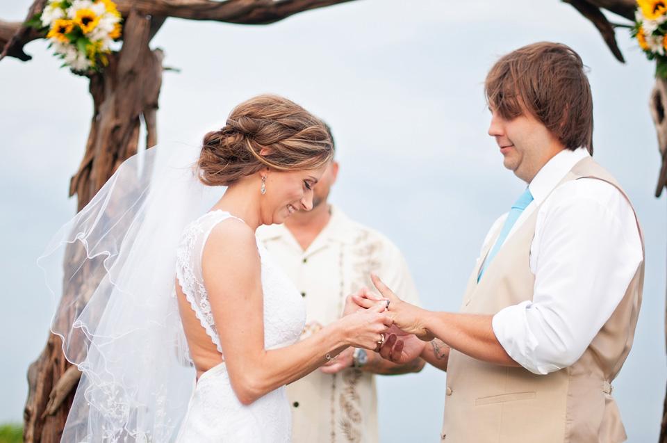 Ceremony (86).jpg