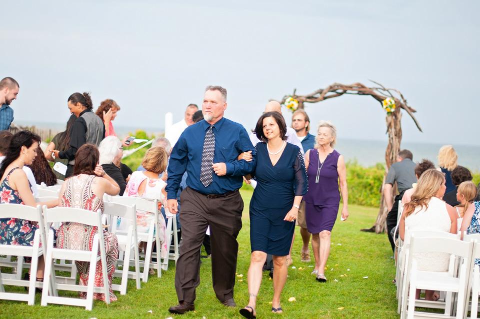 Ceremony (105).jpg