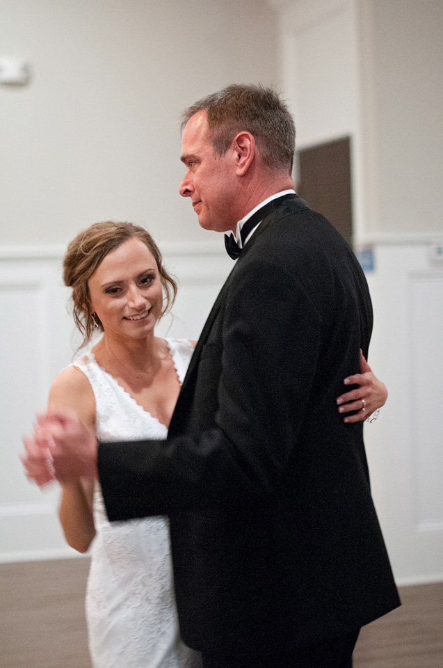 FirstDances (6).jpg