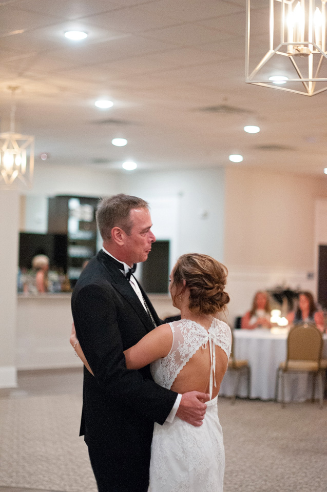 FirstDances (8).jpg