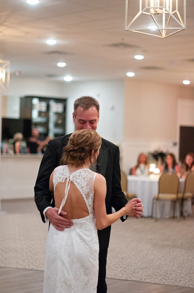 FirstDances (9).jpg