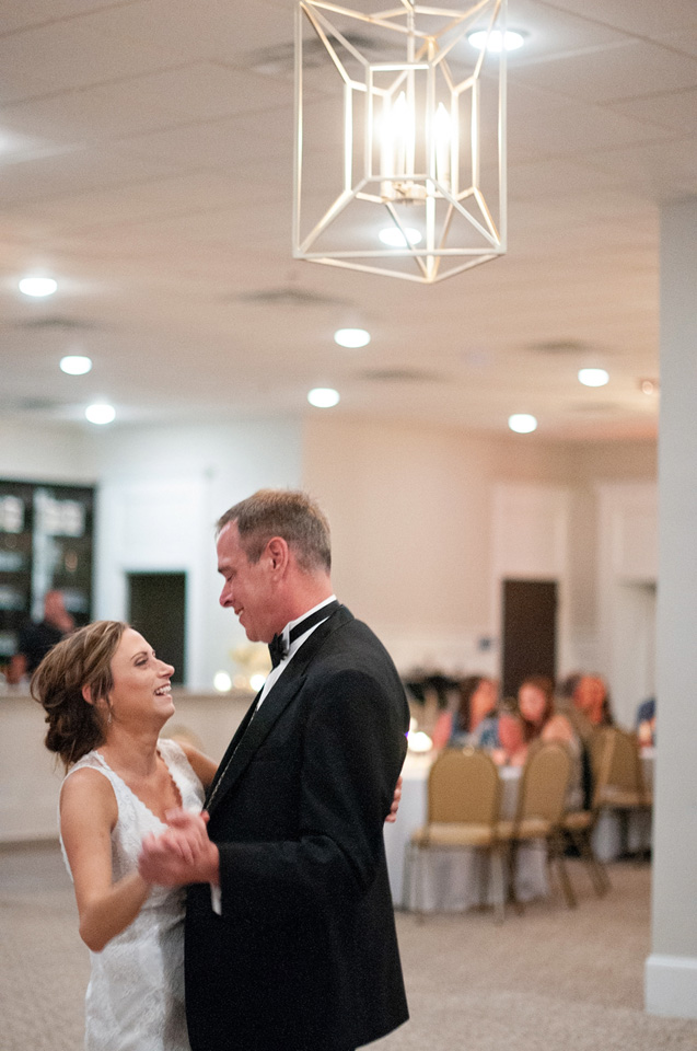 FirstDances (10).jpg