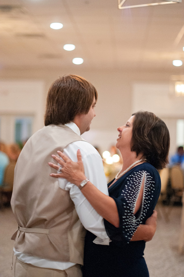 FirstDances (13).jpg