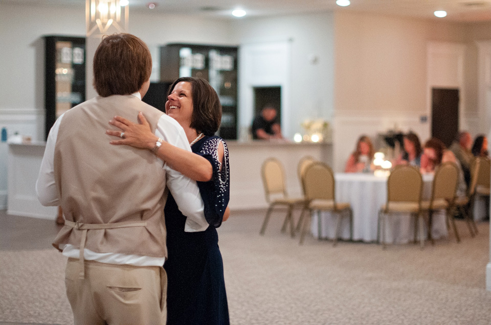 FirstDances (16).jpg