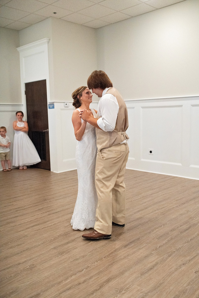 FirstDances (18).jpg