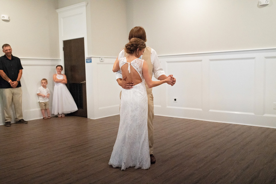 FirstDances (19).jpg
