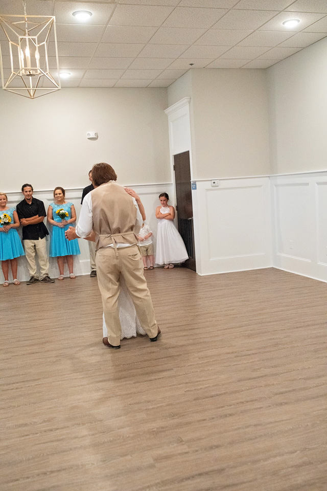 FirstDances (20).jpg