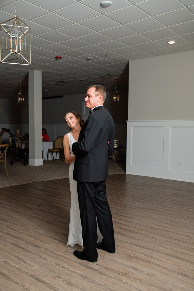 FirstDances (33).jpg
