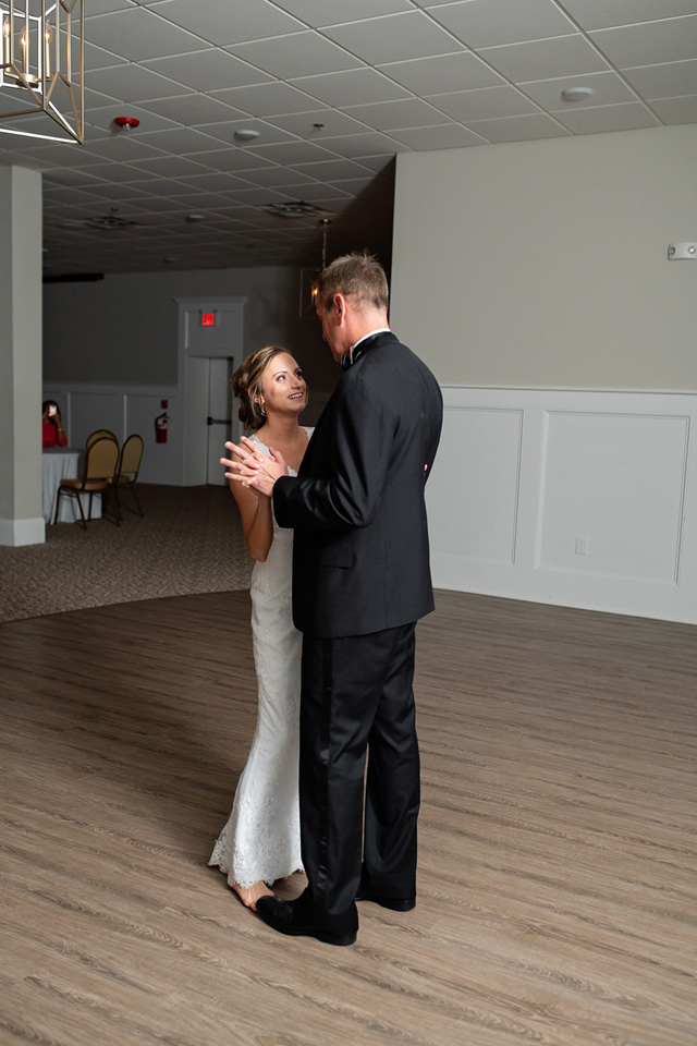 FirstDances (35).jpg