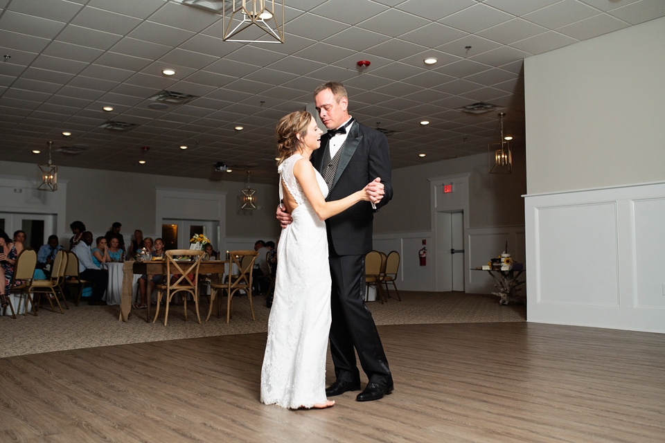 FirstDances (44).jpg