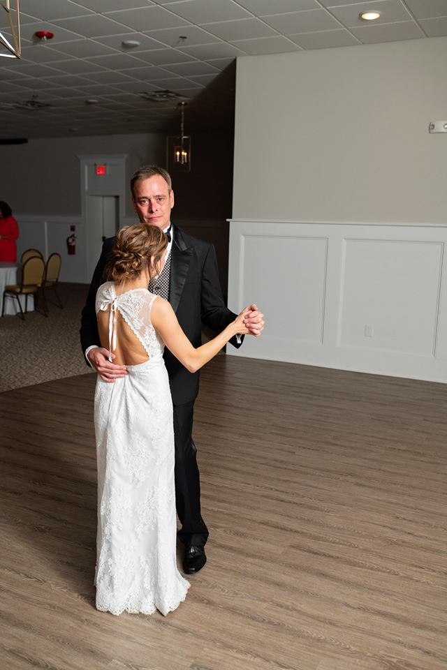 FirstDances (47).jpg