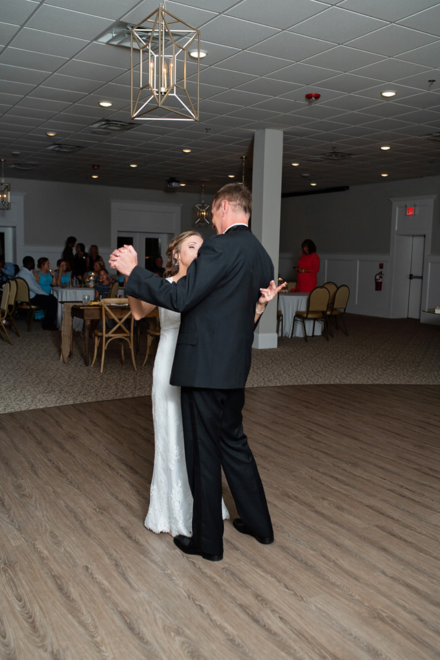 FirstDances (48).jpg