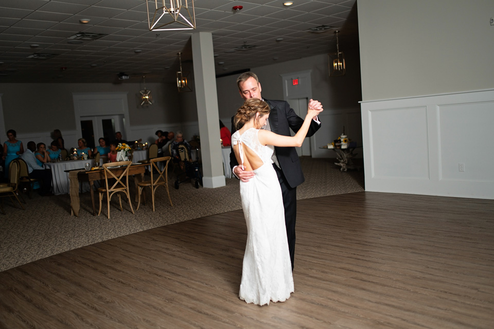 FirstDances (50).jpg