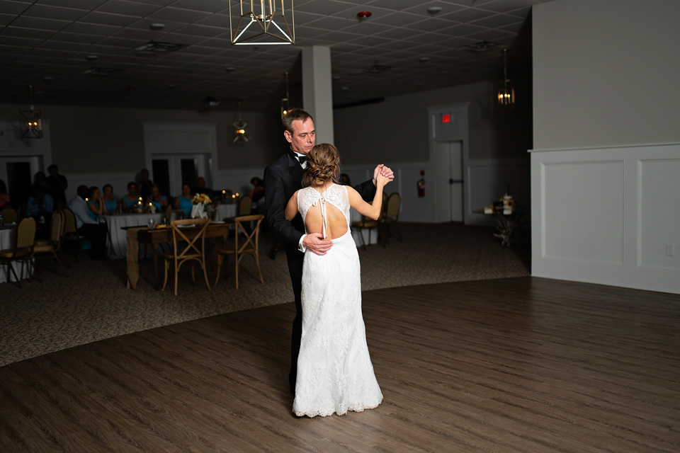 FirstDances (51).jpg