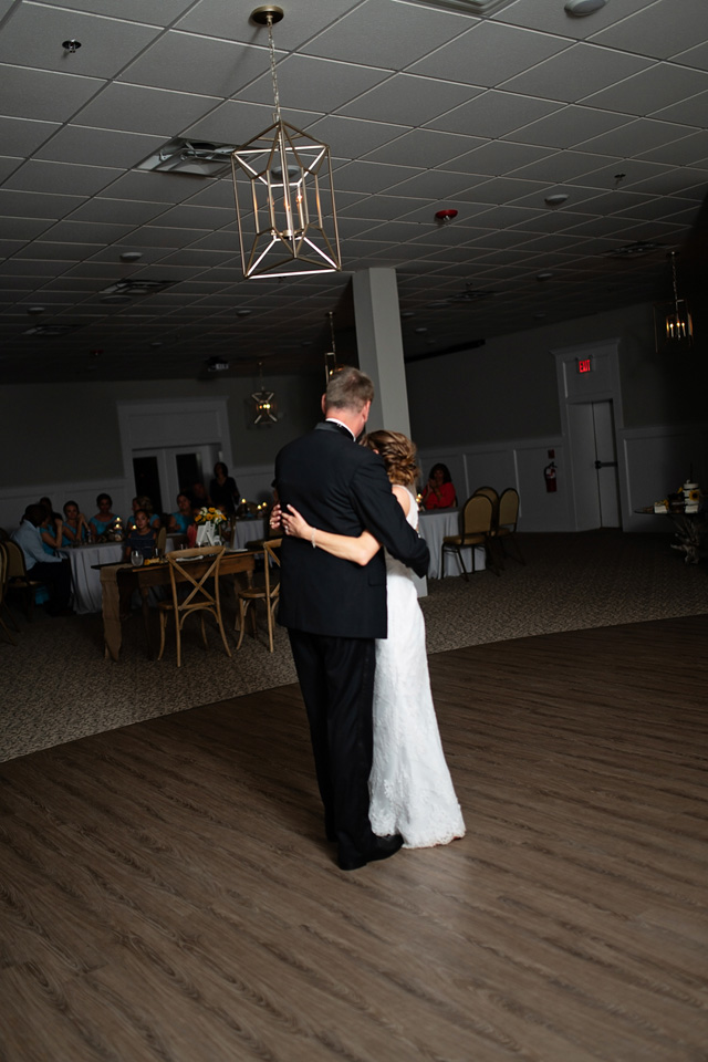 FirstDances (53).jpg