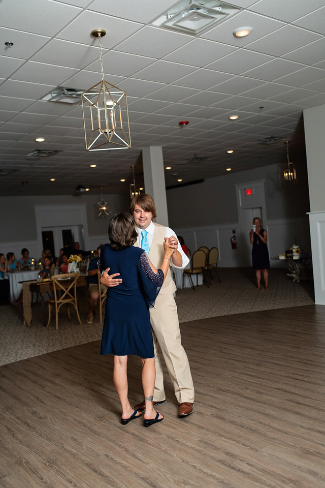 FirstDances (59).jpg