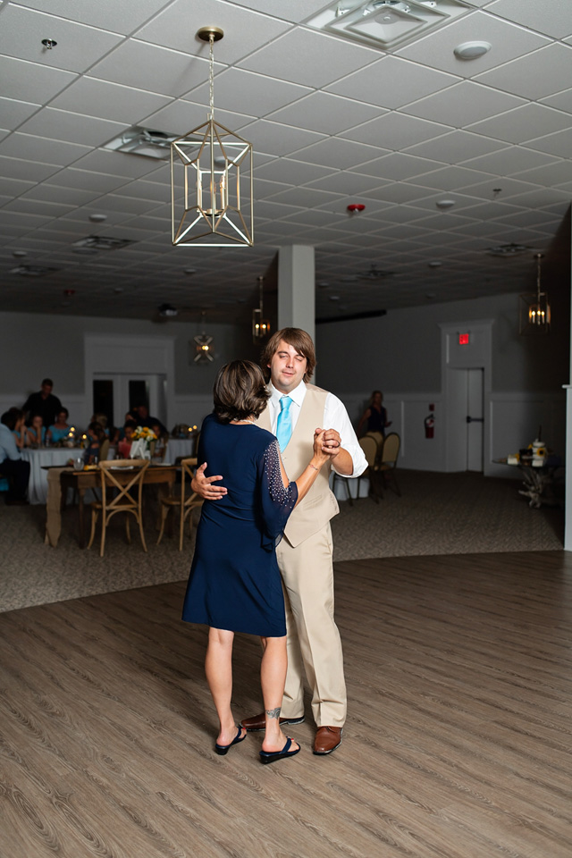 FirstDances (69).jpg