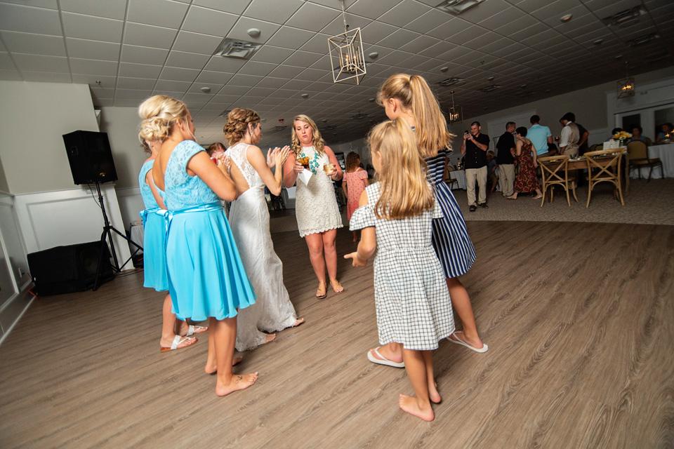 Dancefloor (4).jpg