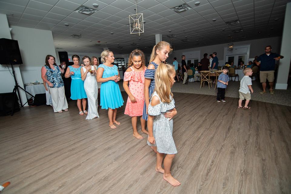 Dancefloor (6).jpg