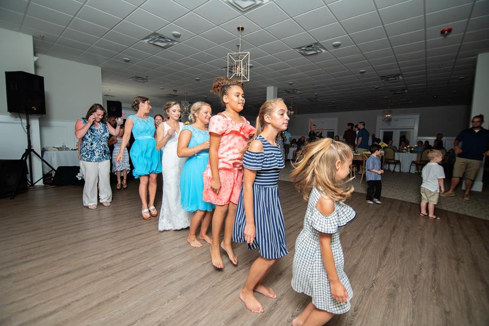 Dancefloor (7).jpg