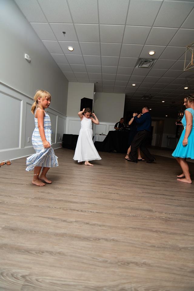 Dancefloor (25).jpg