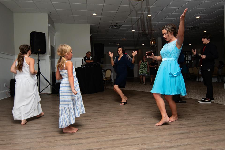 Dancefloor (27).jpg